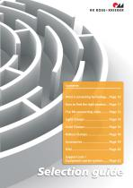 Complete Catalogue Connecting Technology - 9