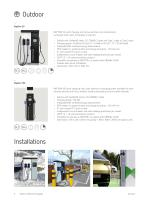 Electric Vehicles Charging - 6