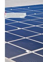 Integral solution for photovoltaic plants supervision - 11