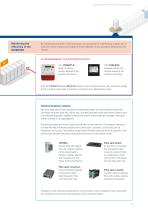 Integral solution for photovoltaic plants supervision - 13