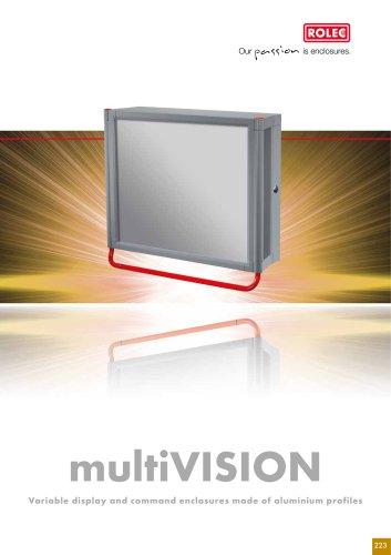 ROLEC multiVISION