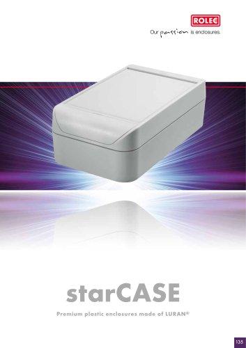 ROLEC starCASE