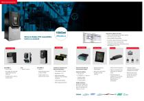 HVAC Inverter H3 - 5
