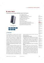JetNet 3906G - 1