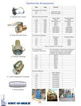 Tool & Accessories Catalog - 10
