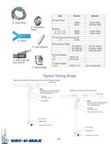 Tool & Accessories Catalog - 11