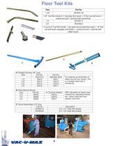 Tool & Accessories Catalog - 4