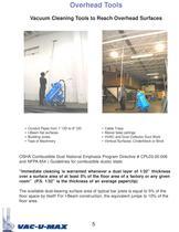 Tool & Accessories Catalog - 5
