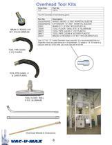 Tool & Accessories Catalog - 6