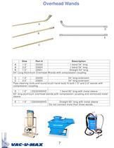 Tool & Accessories Catalog - 7
