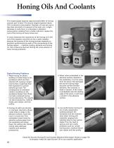 172-174.pdf: Honing Oils and Coolants