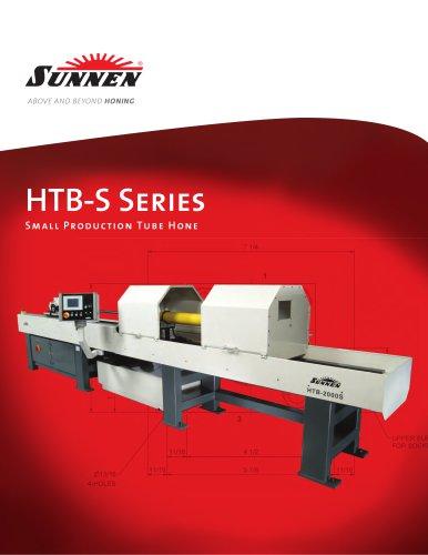 HTB - S Series