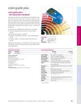 color-guide plus