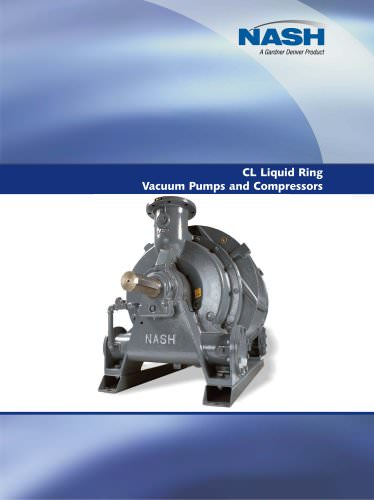 CL Brochure - English
