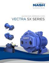 Vectra SX series