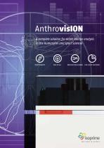 AnthrovisION