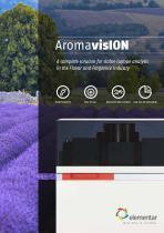 AromavisION