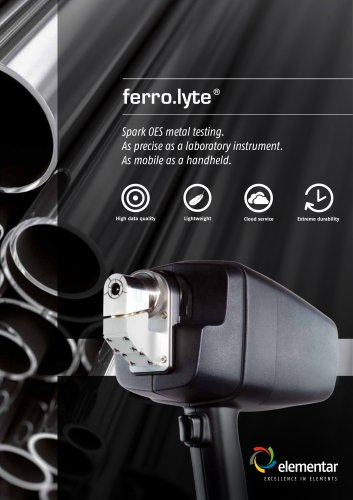 ferro.lyte®