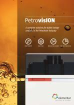 PetrovisION
