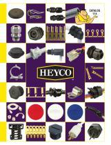 Heyco Catalog
