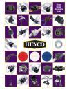Heyco® Strain Relief Brochure