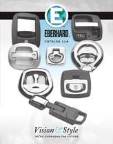 Eberhard catalog 114