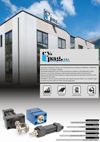 Brochure_oleo6020