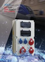 JLBOX ELECTRICAL-ELECTRONIC - 1