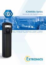 iCAM50x Brochure