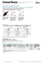 Data Sheet LS-74780