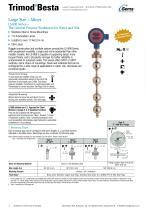 Data Sheet LS-800