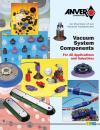 Vacuum System Components