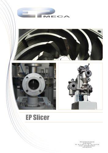 EP Slicer