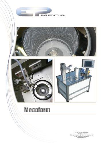 Mecaform