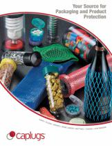 Packaging Catalog