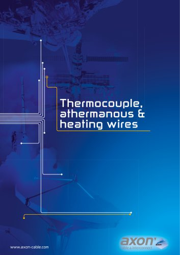 SPACE_APPLICATION_THERMOCOUPLE