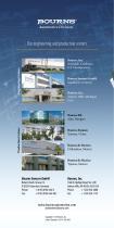 Automotive Product Profile - 1