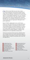 Automotive Product Profile - 4