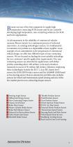 Automotive Product Profile - 8