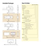 Bourns RF Power Resistors - 5