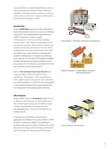 Circuit Protection Selection Guide - 9