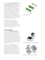 Circuit Protection Selection Guide - 8