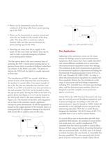 HFC Networks - 2