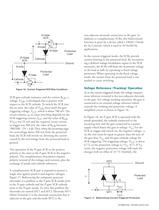 Introduction to Bourns® TISP® Telecom Overvoltage Protectors - 13