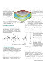 Introduction to Bourns® TISP® Telecom Overvoltage Protectors - 5
