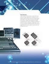 Pro Audio - 11