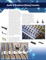 Pro Audio - 4