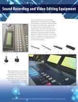 Pro Audio - 5