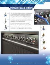 Pro Audio - 7