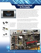 Pro Audio - 9